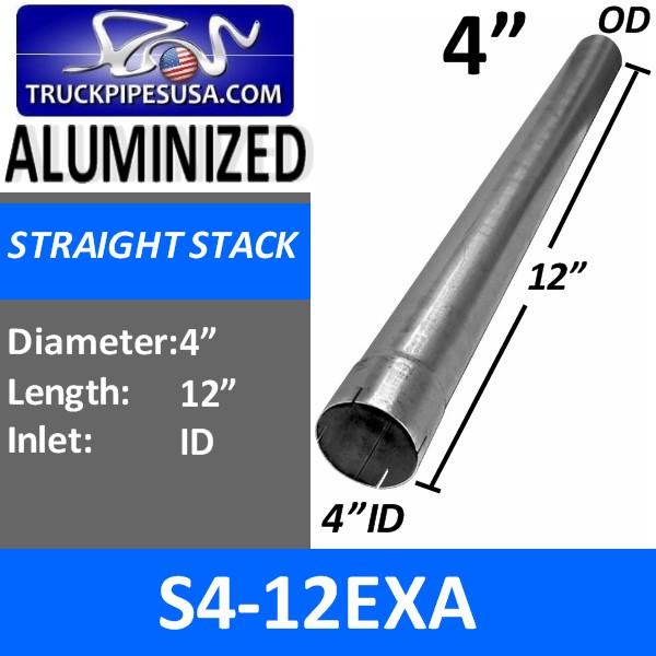 s4-12exa-straight-aluminized-exhaust-stack-pipe-4-inch-diameter-id-bottom-12-inches-long.jpg