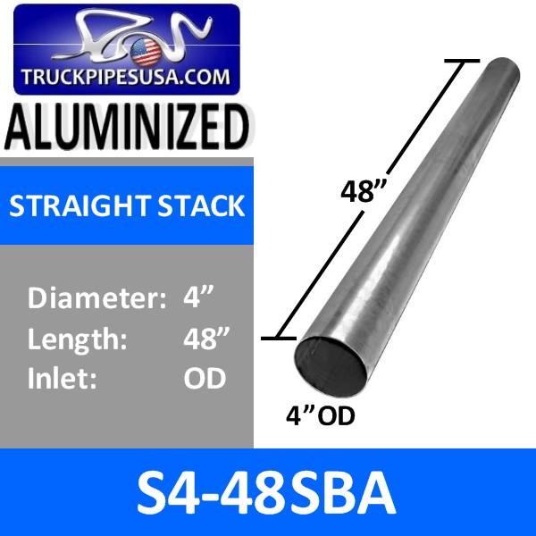 s4-48sba-straight-aluminized-exhaust-stack-pipe-4-inch-diameter-od-bottom-48-inches-long.jpg