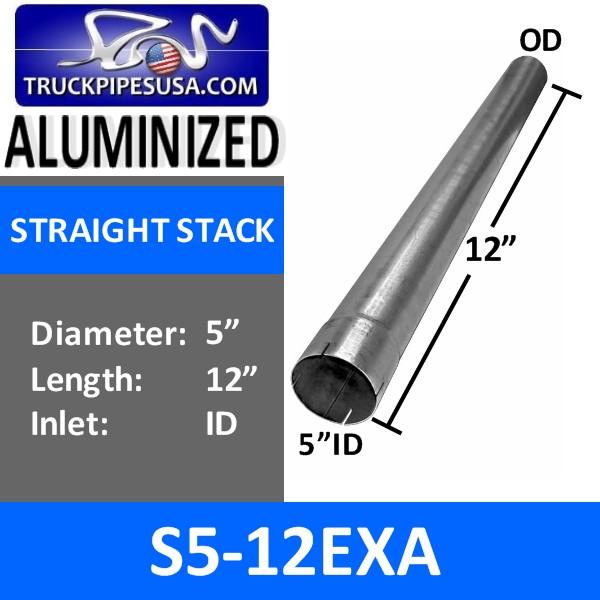 s5-12exa-straight-aluminized-exhaust-stack-pipe-5-inch-diameter-id-bottom-12-inches-long.jpg