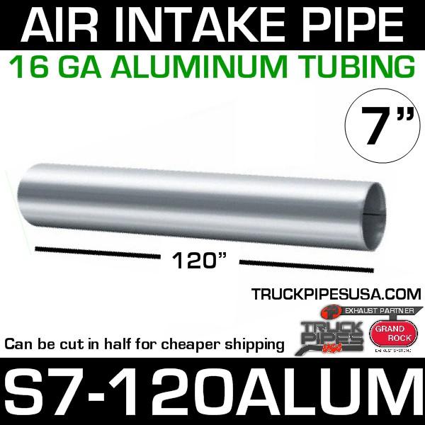 s7-120alum-air-intake-pipe-aluminum.jpg