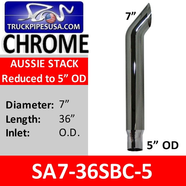 sa7-36sbc-5-aussie-chrome-exhaust-stack-pipe-7-inch-pipe-reduced-to-5-inch-od-36-inches-long.jpg