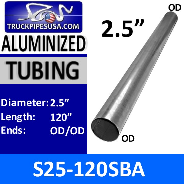 sb-120sba-aluminized-exhaust-tubing-2-5-inch-diameter-od-end-120-inches-long.jpg
