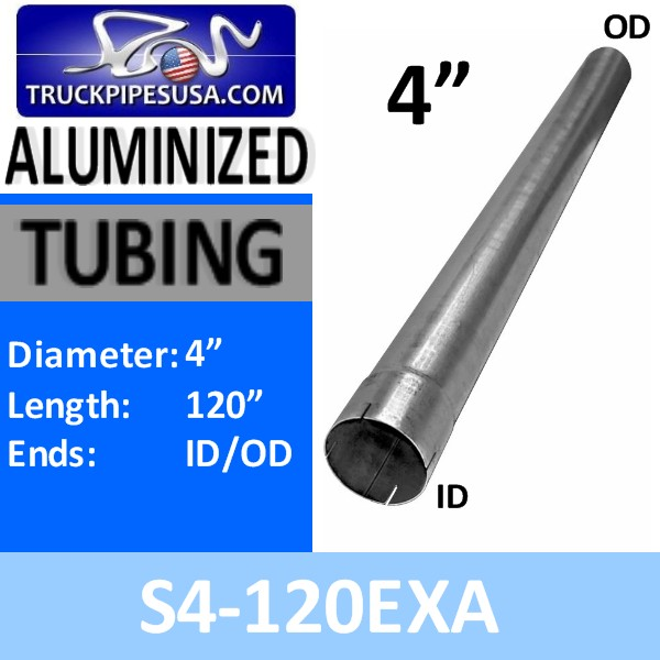 sb4-120exa-aluminized-exhaust-tubing-4-inch-diameter-id-end-120-inches-long.jpg