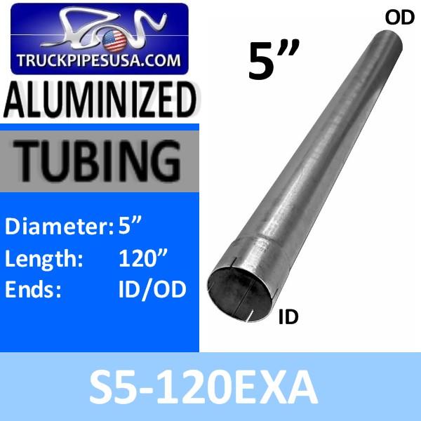 sb5-120exa-aluminized-exhaust-tubing-5-inch-diameter-id-end-120-inches-long.jpg