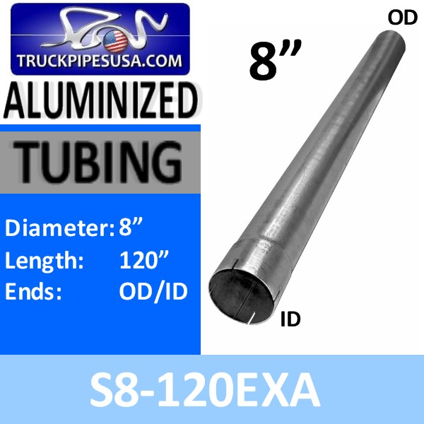 sb8-120exa-aluminized-exhaust-tubing-8-inch-diameter-id-end-120-inches-long.jpg