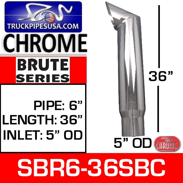 sbr6-36sbc-brute-series-chrome-exhaust-stack-pipe-6-inch-reduced-to-5-od-by-36-inch.jpg