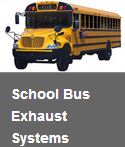 School Bus Exhaust