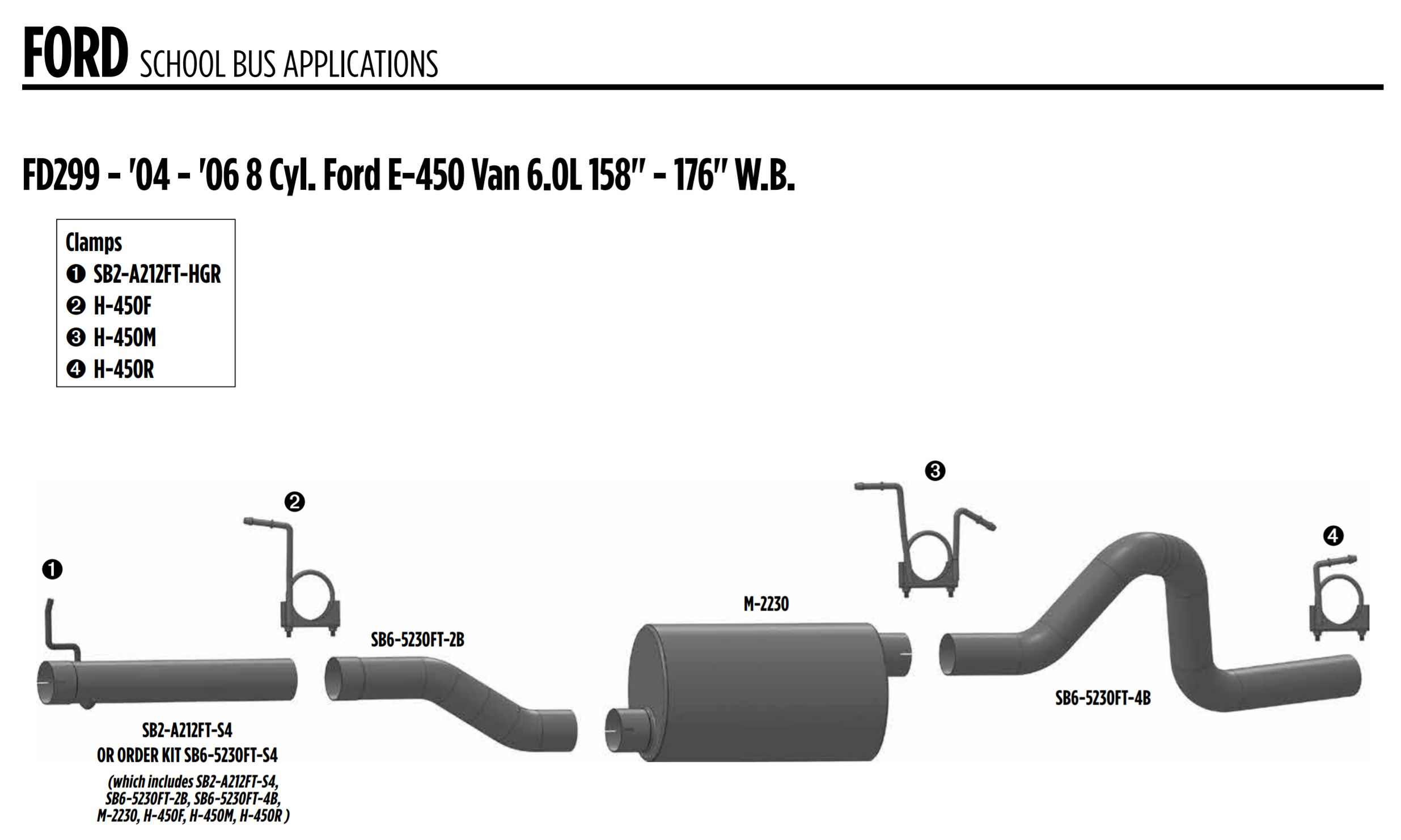 school-bus-ford-e450-exhaust.jpg