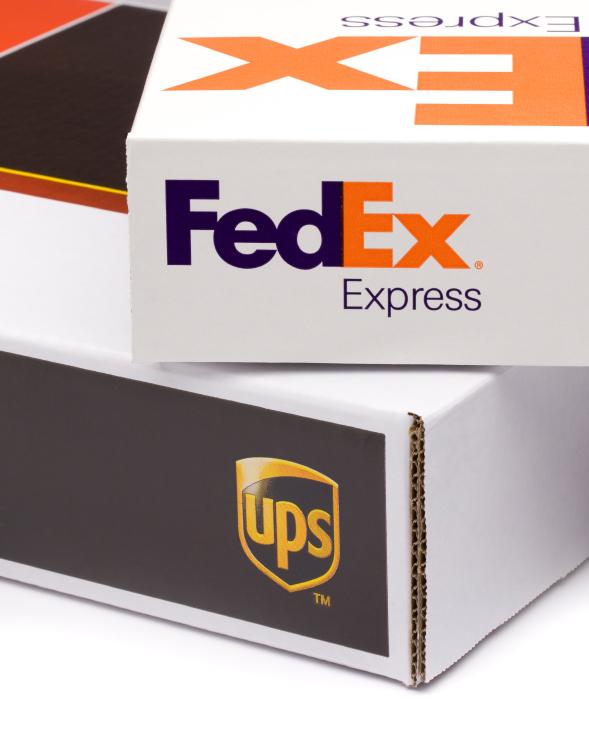 shipping-2psd.jpg