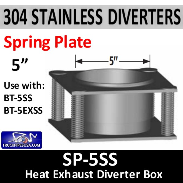 sp-5ss-spring-plate-stainless-steel-heated-dump-bed-diverter-truck-pipes-usa.jpg