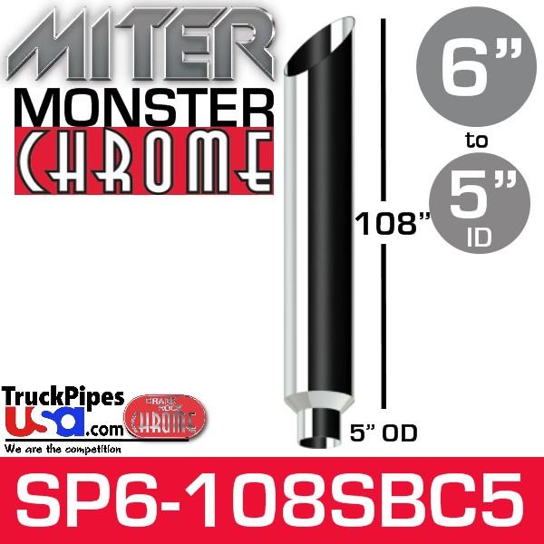 sp6-108sbc5-miter-cut-monster-stack.jpg