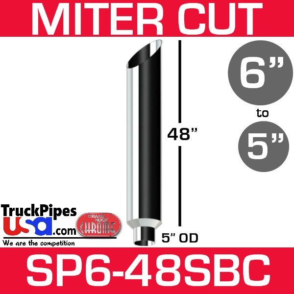 sp6-48sbc-mirter-top-chrome-exhaust-stack-pipe-reduced-to5-inches-od-48-inches-long.jpg