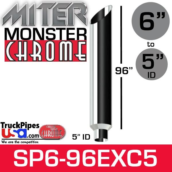 sp6-96exc5-miter-cut-monster-stack.jpg