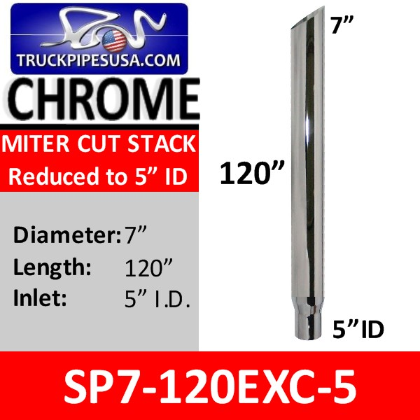 sp7-120exc-miter-chrome-exhaust-stack-pipe-7-inch-diameter-reduced-to-5-inch-id-bottom-120-inches-long.jpg