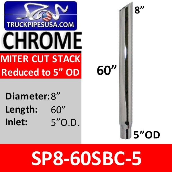 sp8-60sbc-5-miter-chrome-exhaust-stack-pipe-8-inch-diameter-reduced-to-5-inch-od-bottom-60-inches-long.jpg