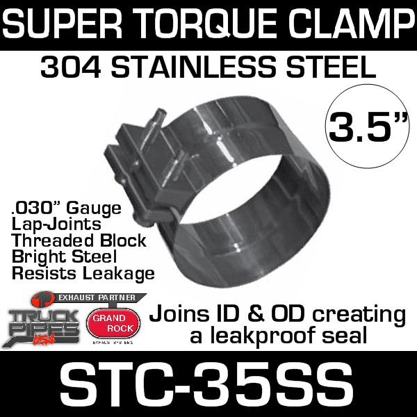 stc-35ss-exhaust-clamp-3-5-inch-pre-formed-super-torqueseal-clamp-stainless-steel.jpg