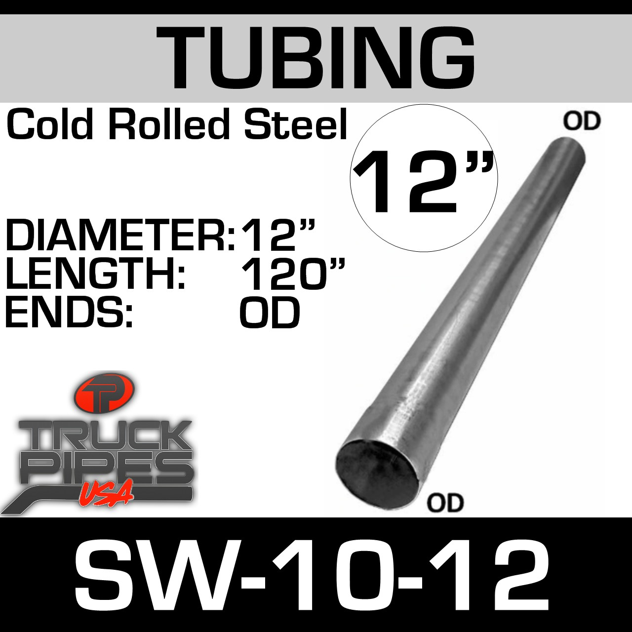 sw-10-12-generator-exhaust-tubing-12-inch-diameter-od-end-120-inches-long.jpg
