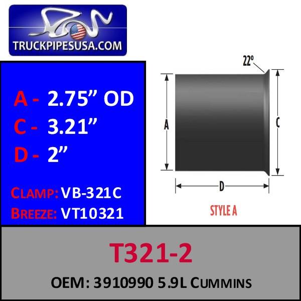 t321-2-3910990-5.9l-cummins-turbo.jpg