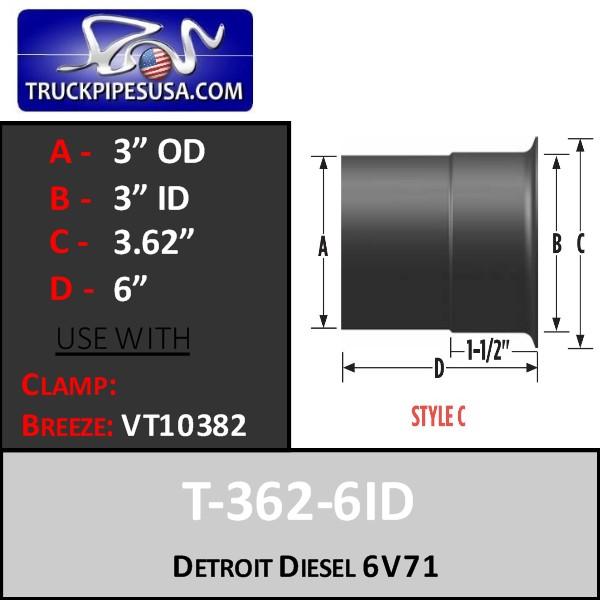 t362-6id-detroit-diesel-6v71-style-c-machined-turbo.jpg