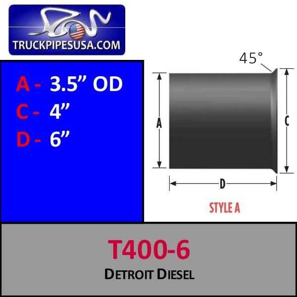t400-6-detroit-diesel-style-a-turbo.jpg