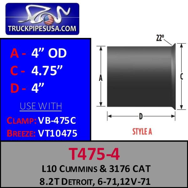 t475-4-l10-cummins-and-3176-cat-style-a-turbo.jpg