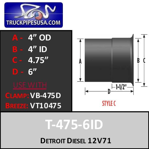 t475-6id-detroit-diesel-12v71-style-c-machined-turbo.jpg