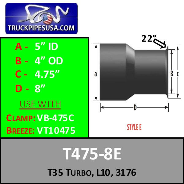t475-8e-t35-turbo-l10-3176-style-e-machined-turbo.jpg