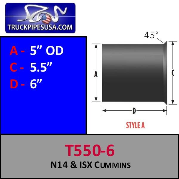 t550-6-n14-isx-cummins-style-a-turbo.jpg