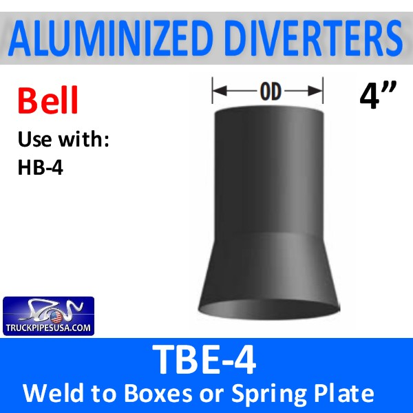 tbe-4-heat-box-bell-connector-tube-diverter-truck-pipes-usa.jpg
