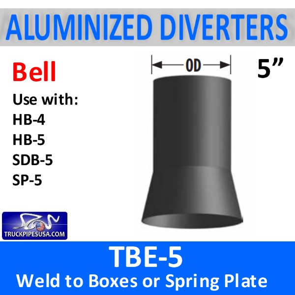 tbe-5-heat-box-bell-connector-tube-diverter-truck-pipes-usa.jpg