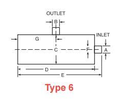 type6-muffler.jpg