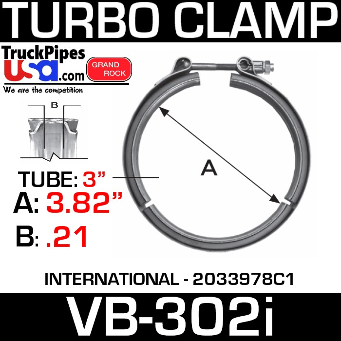vb-302i-international-2033978c1-bus-turbo-exhaustv-clamp.jpg