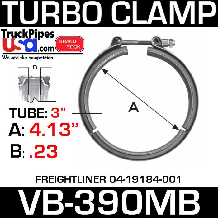 vb-390mb-freightliner-bus-mercedes-04-19184-001-turbo-exhaust-vclamp.jpg