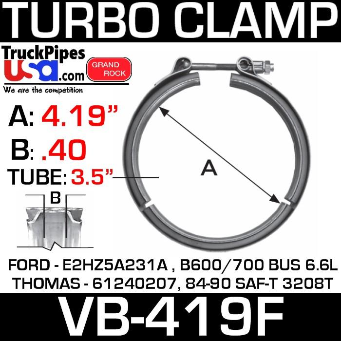 vb-419f-ford-e2hz5a231a-b600-700-bus-6-6l-turbo-exhaust-vclamp-breeze-vt10419.jpg