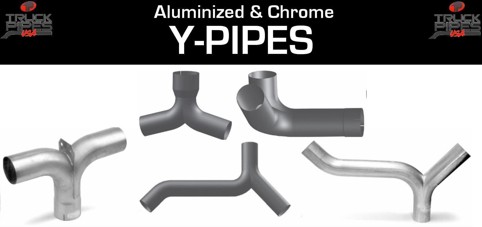 y-pipes.jpg