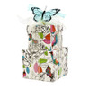 Color Me Spring 2 Tier Tower – Set of 2 Boxes - Case Pk. 8