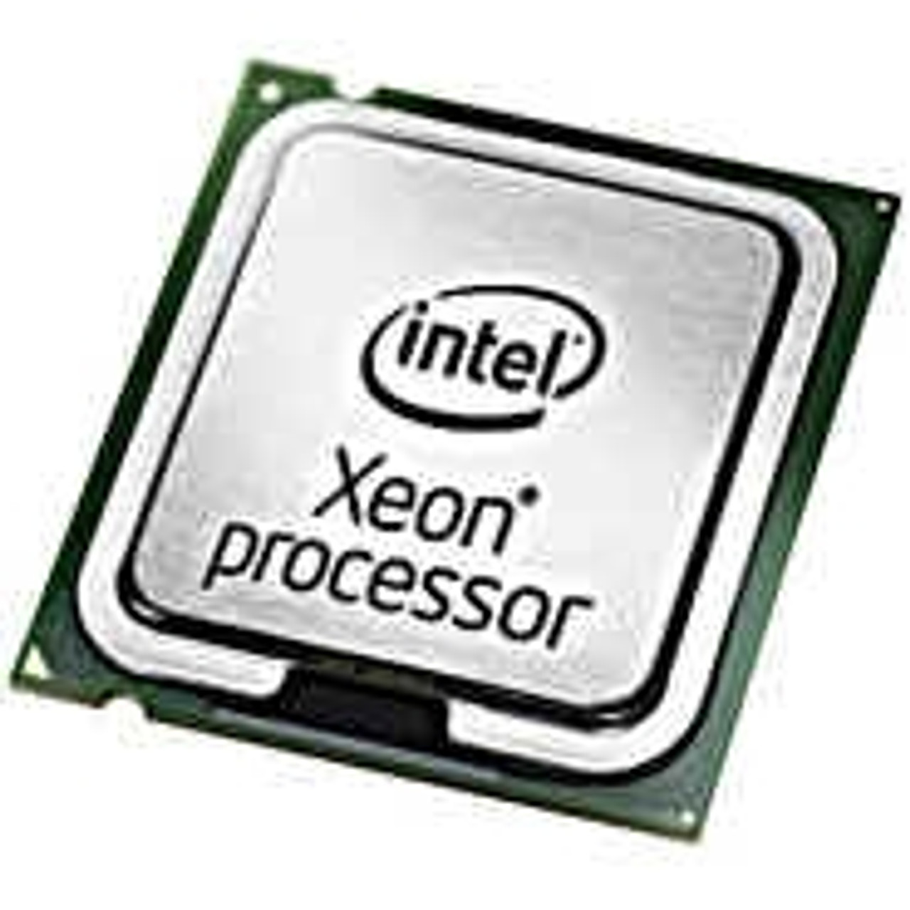 Intel Xeon 5400 Series CPU Processors for Dell PowerEdge