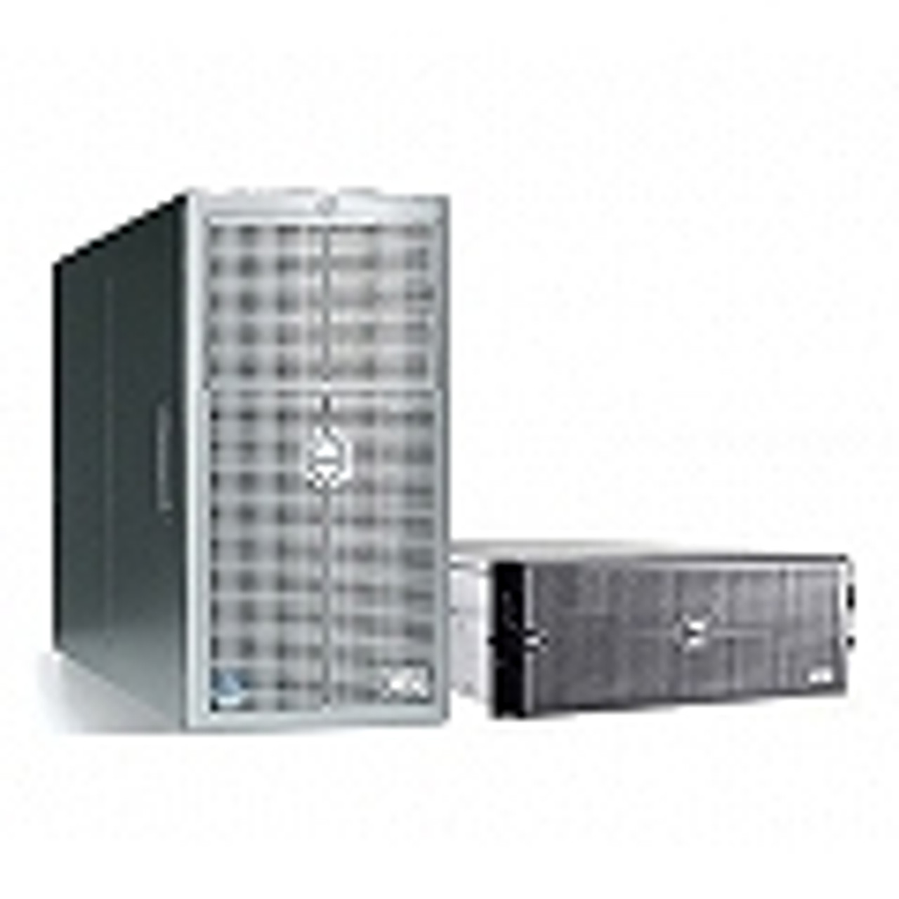 Dell PowerEdge 2800 Refurbished Servers & Replacement Spare Parts