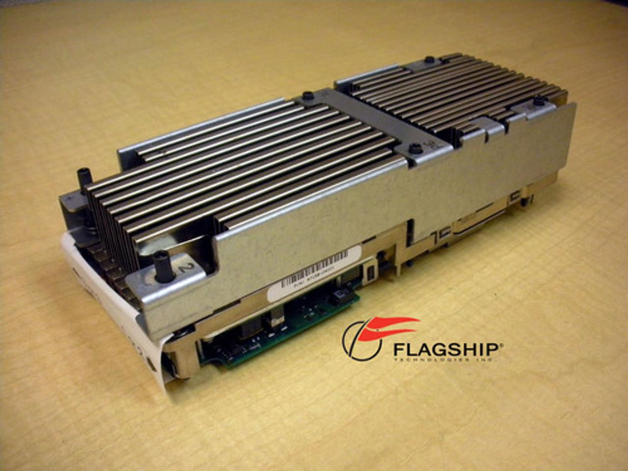 HP Integrity rx4640 Servers