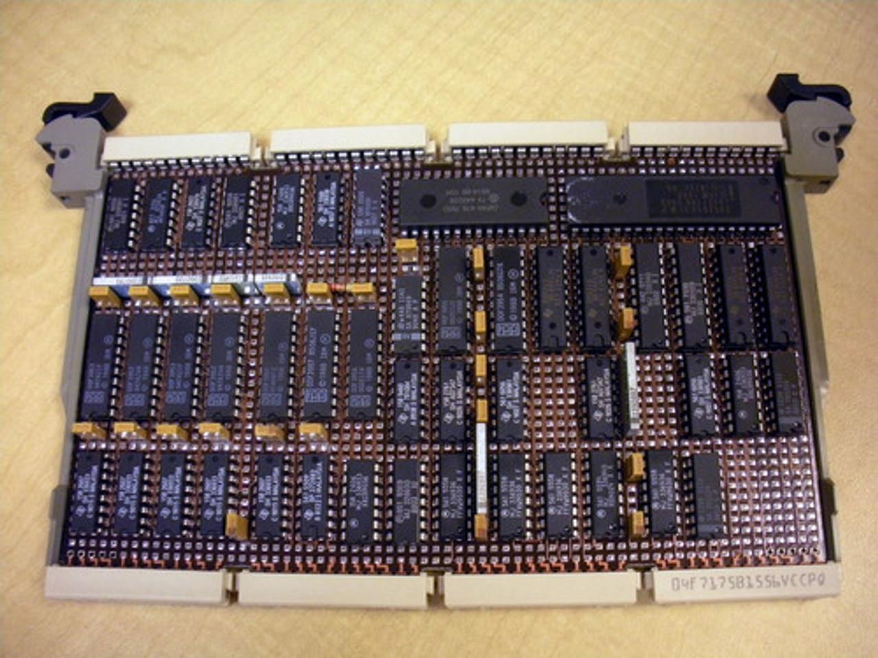 IBM 6262 Parts