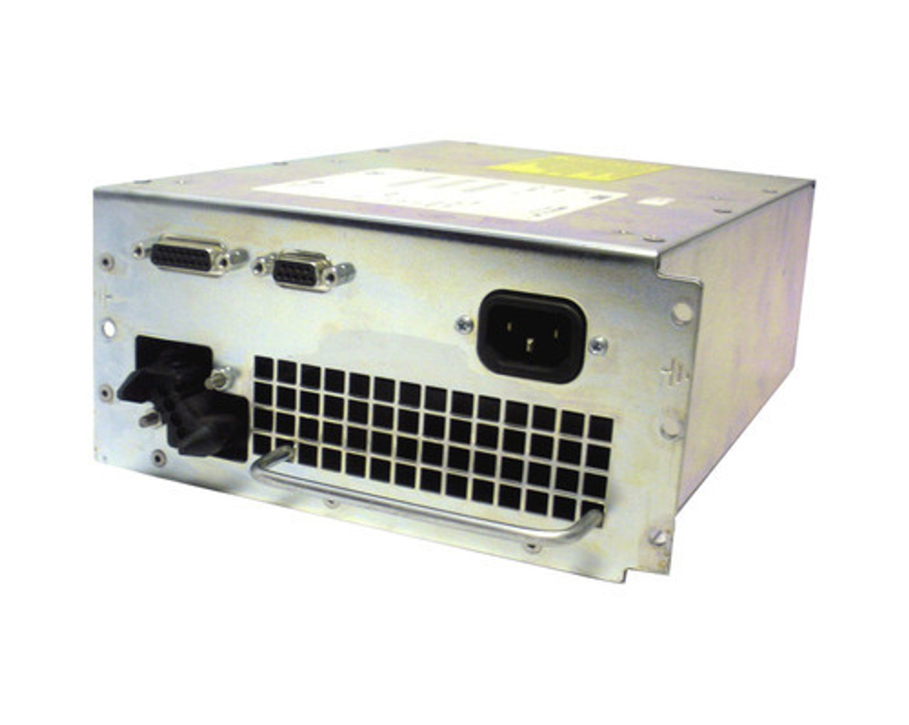 IBM AS/400 iSeries Power Supplies