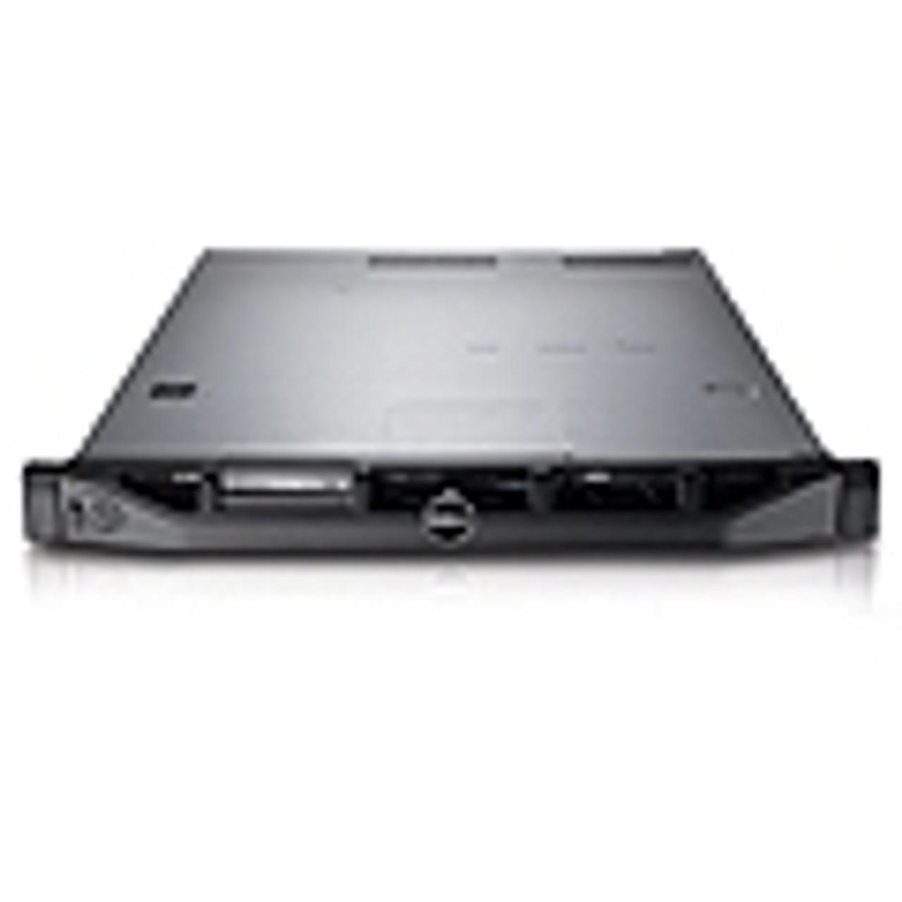 Dell PowerEdge R310 Servers