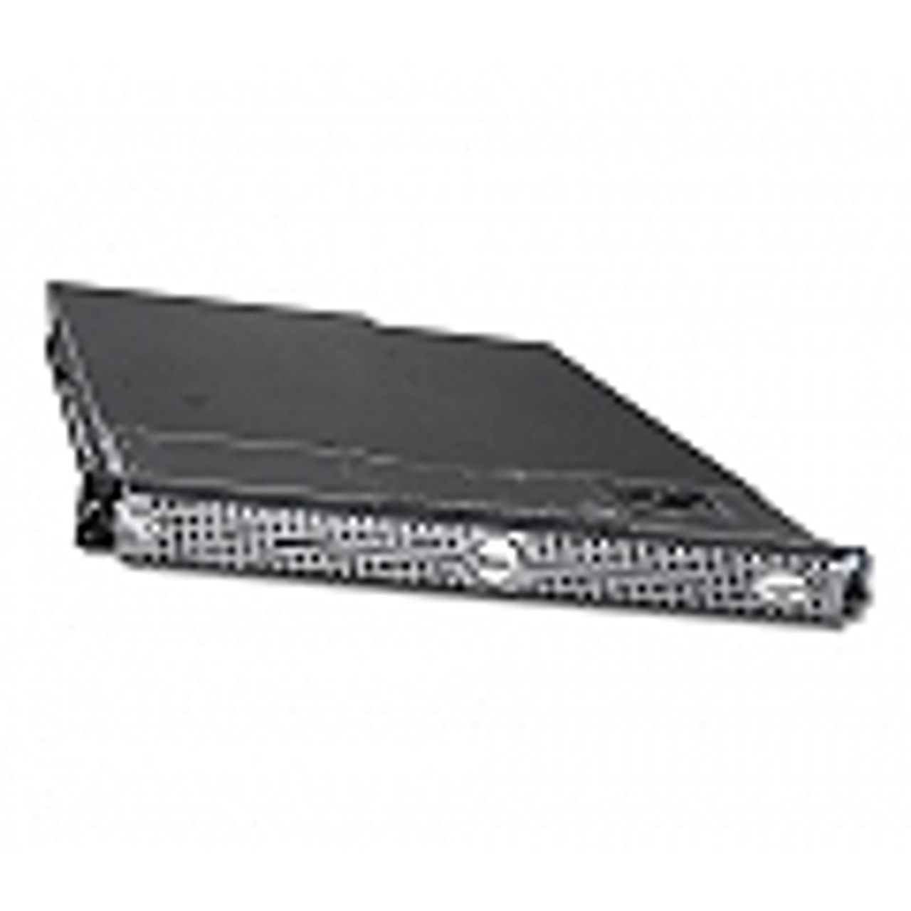 Dell PowerEdge 1850 Servers