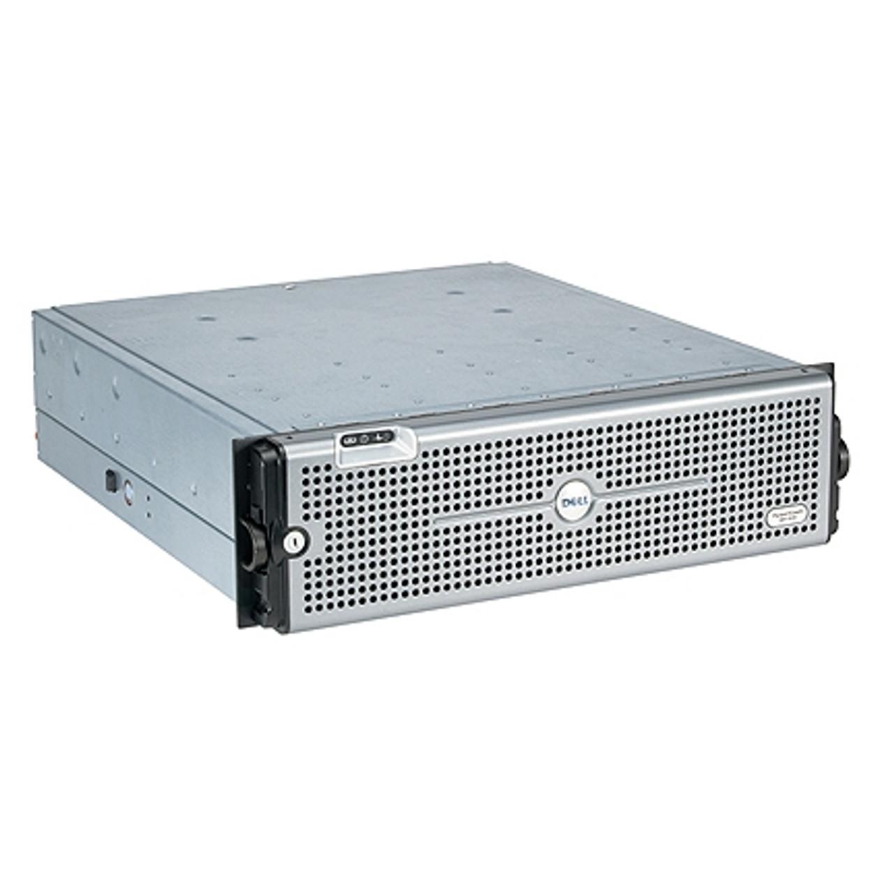 Dell PowerVault MD1000 Storage Arrays