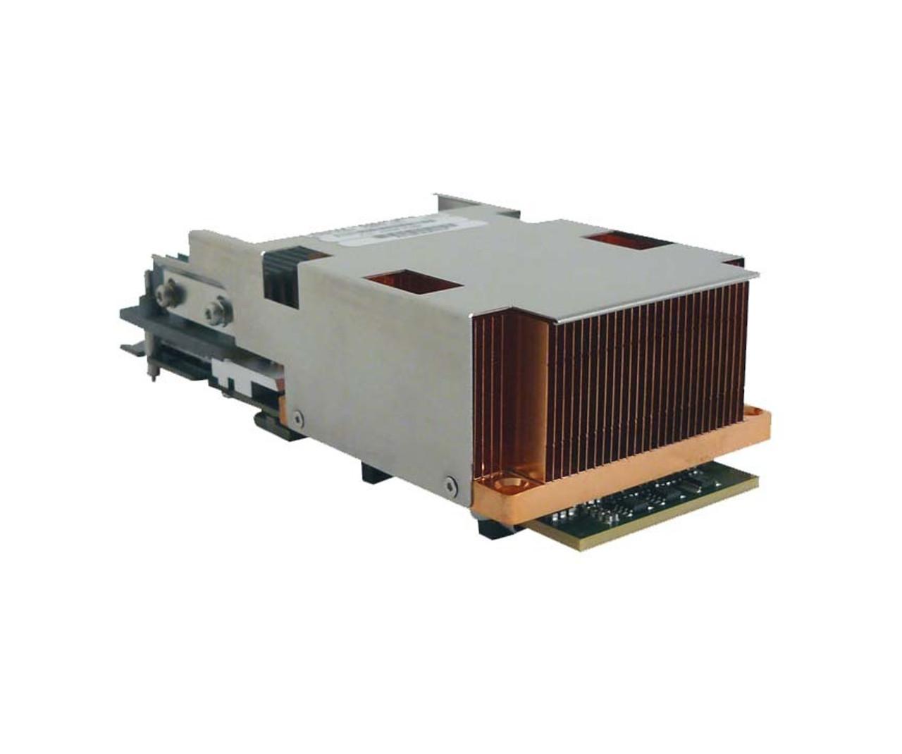 HP Integrity rx2660 Processors (CPU)