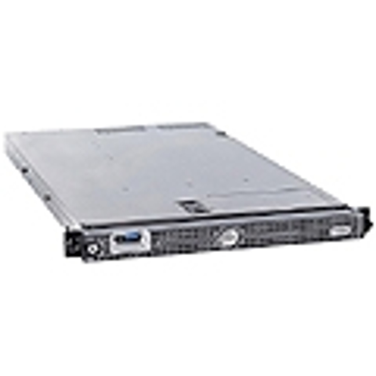 Dell PowerEdge 1950 Servers
