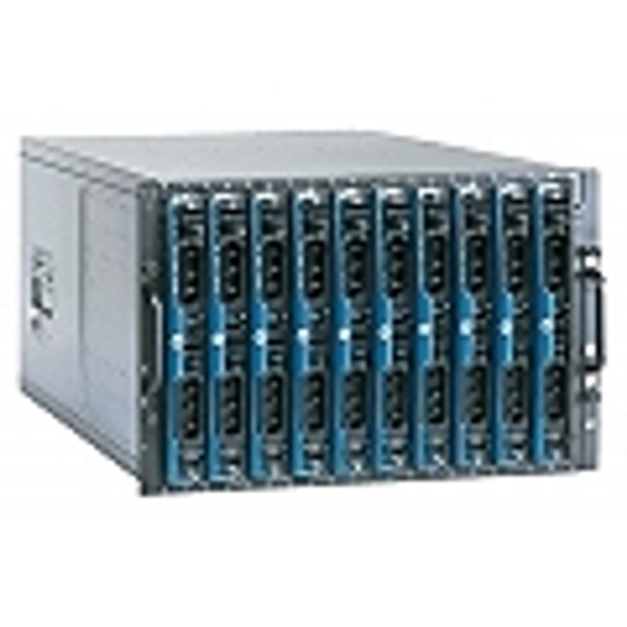 Dell PowerEdge 1855 Blade Servers