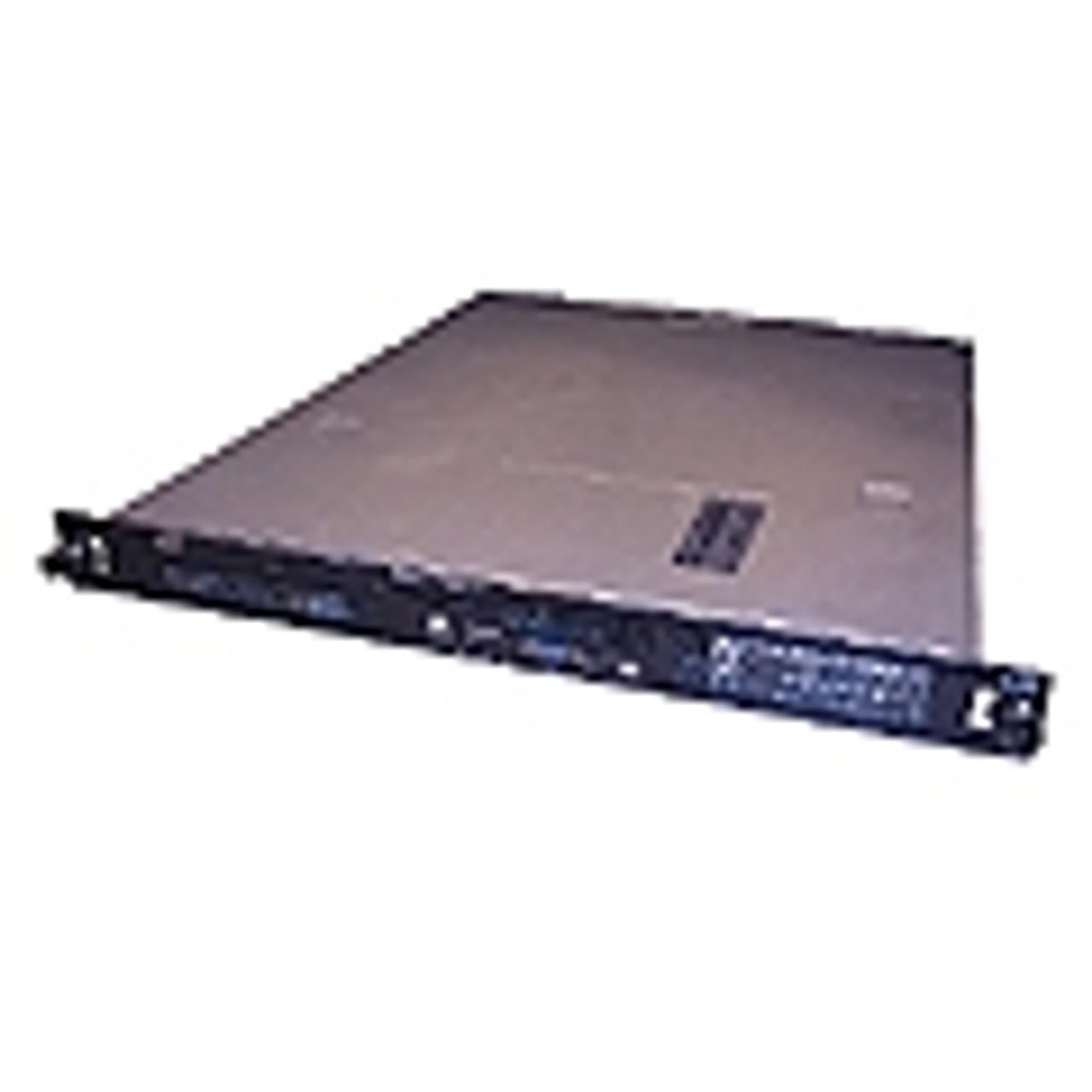 Dell PowerEdge R200 Servers