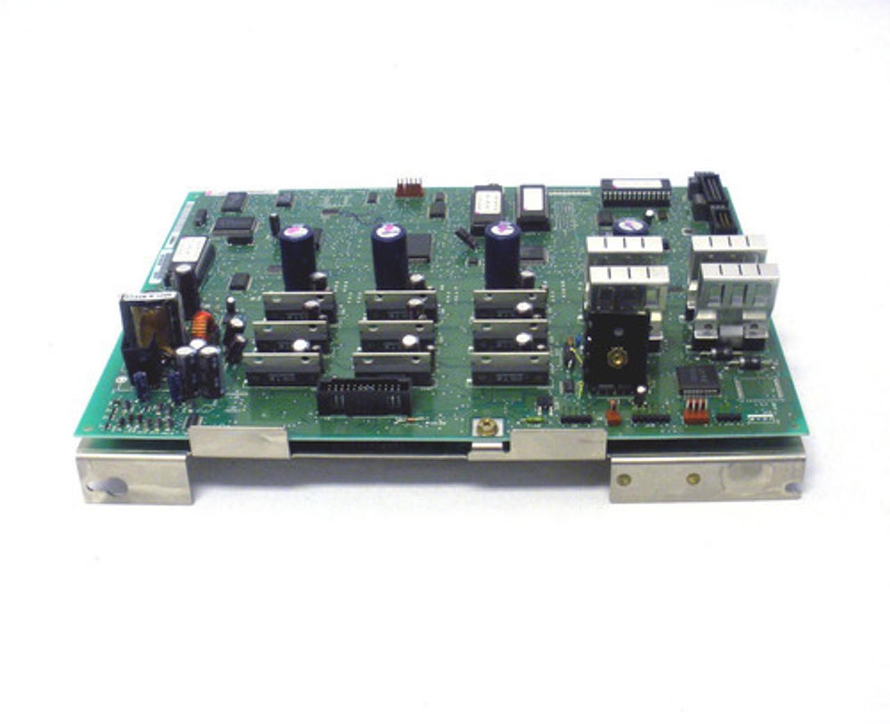 IBM 4230 Parts