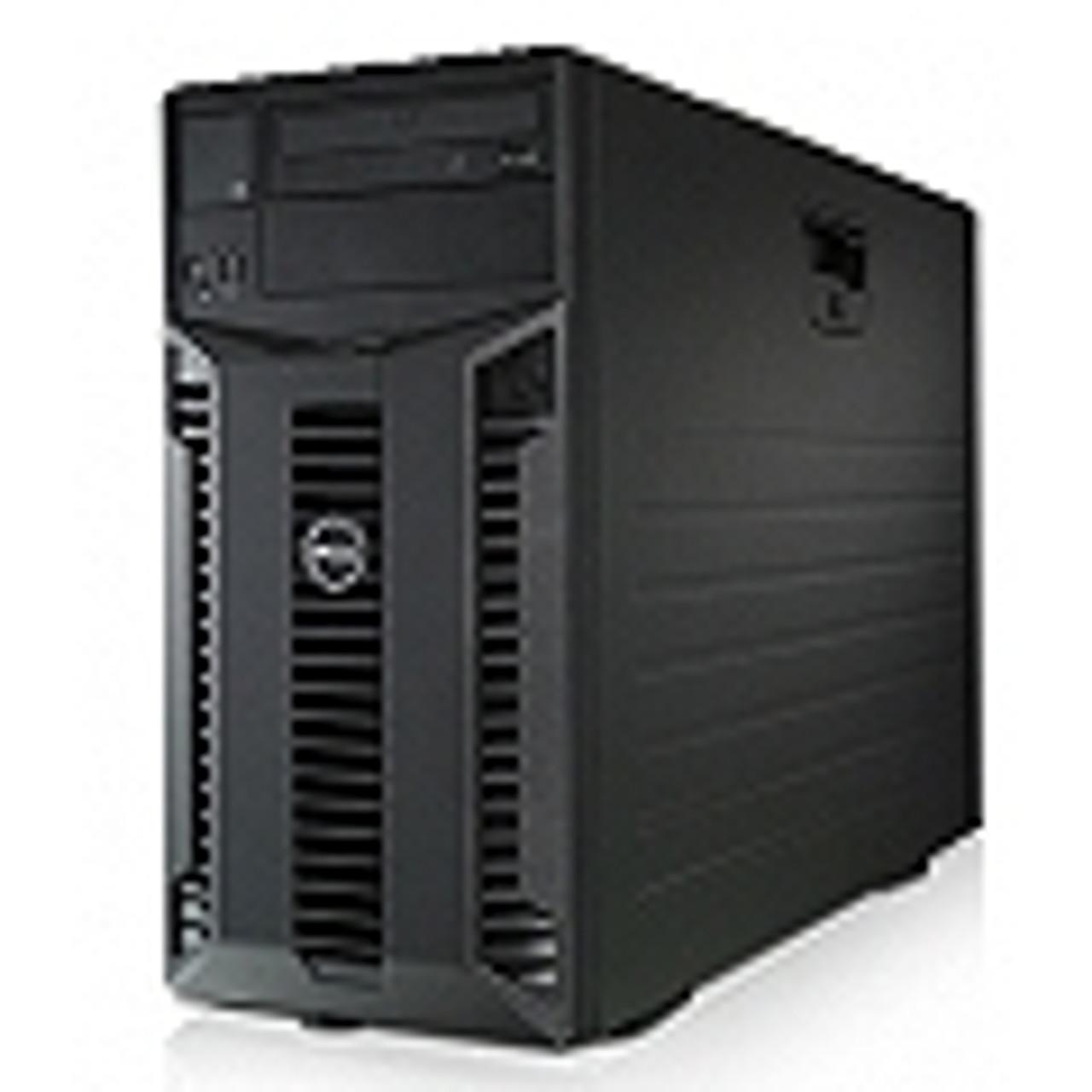 Dell PowerEdge T410 Servers